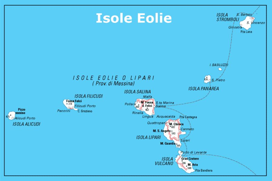 cartina-isole-eolie